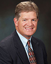 John Lebeau Roseville California Financial Advisor
