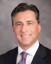 Wells Fargo Advisors Newport Beach Ca
