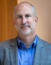 Peter Frederick Sacramento California Financial